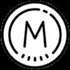 logo-512-512-1-e1566166108318