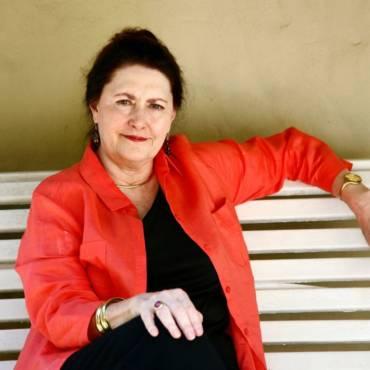 Malene Breytenbach